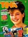 Strips - Kristalmonsters, De - 1984 nummer  45