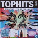 Top Hits 92