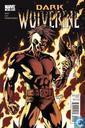 Dark Wolverine 90