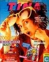 Strips - Ontvoerd! - 1990 nummer  27