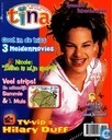 Comic Books - Nikki en Tim - 2003 nummer  30