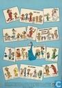 Bandes dessinées - Flintstones en andere verhalen, De (tijdschrift) - Nummer  65/06