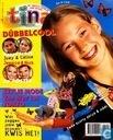 Strips - Alles voor de show - 2004 nummer  44