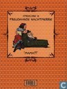 Bandes dessinées - Knettergek avontuur van..., Een - Sigmund Freud - Een hondenleven