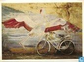 Raja's fiets (1687.150)