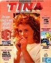 Comics - Marina  [Tinturé] - 1989 nummer  36