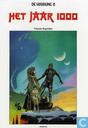 Comic Books - Huurling, De - Het jaar 1000