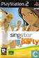 Singstar Summerparty