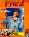 Strips - Tina (tijdschrift) - 1987 nummer  14