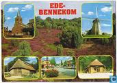 Ede-Bennekom