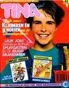 1985 nummer  33