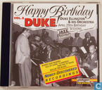 Happy birthday Duke vol. 5