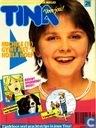 Comics - Hondeleven voor Hanneke, Een - 1984 nummer  28