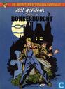 Bandes dessinées - Jean Valhardi - Het geheim van de Donkerburcht