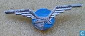 Bruynzeel  [blauw]