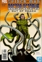 Spider-man / Doctor Octopus: Out of Reach 5