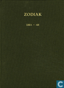 Comic Books - Zodiak - Libra / Ari