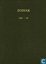Bandes dessinées - Zodiak - Libra / Ari