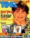 Bandes dessinées - Kracht van de kraanvogels, De - 1985 nummer  15