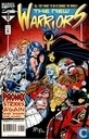 The New Warriors 53