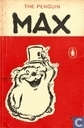 The Penguin Max