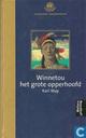 Winnetou het grote opperhoofd