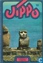 Jippo 10