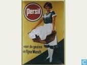 Persil (2)