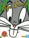 Bandes dessinées - Bugs Bunny - Bugs Bunny
