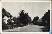 Coldenhovenscheweg, Eerbeek
