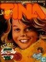 Bandes dessinées - Tina (tijdschrift) - 1982 nummer  7