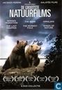 De grootste natuurfilms [volle box]
