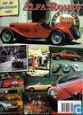 Uit de archieven van: Alfa Romeo