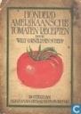 Honderd Amerikaansche tomaten-recepten