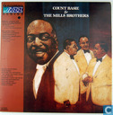 Count Basie & The Mills Brothers