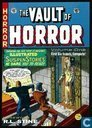Vault of Horror Vol 1