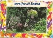Groetjes uit Emmen (2706093)