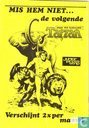 Comic Books - Tarzan of the Apes - Tarzan 18