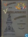 Verhalen uit de vaderlandsche geschiedenis