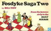Fosdyke Saga Two