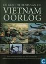 De geschiedenis van de Vietnamoorlog
