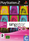 Singstar 80s