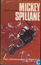 Mickey Spillane Omnibus