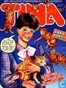 Strips - Tina (tijdschrift) - 1982 nummer  50