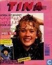 Comic Books - Isla d'Oro - 1987 nummer  42