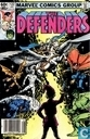 The Defenders 122