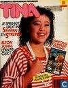 Strips - Avond om nooit te vergeten, Een - 1986 nummer  18