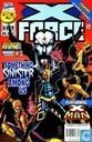 X-Force 57