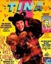 Comic Books - Tina (tijdschrift) - 1990 nummer  9