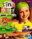 Comics - Tina (Illustrierte) - 2004 nummer  31